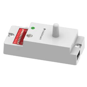 CS-CRD-03  (DC供电,0-10V输出)
