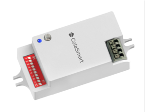 CS-RDC-5806  (AC供电,AC输出)
